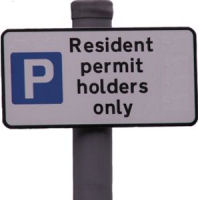 PARKING_PERMIT_SIGN